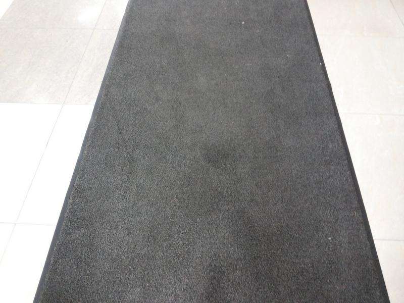 Аренда ковров новая услуга